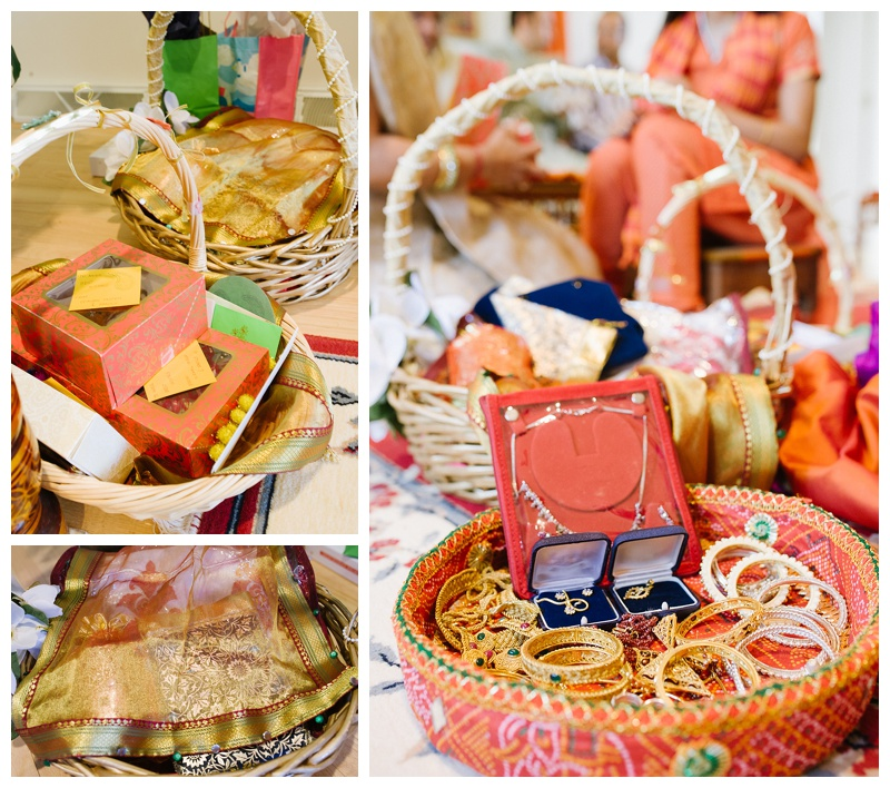 Wedding Gifts For Hindu Bride : Indian Wedding Photography Amees Mosaalu Chelmsford, MA - Sahil ...